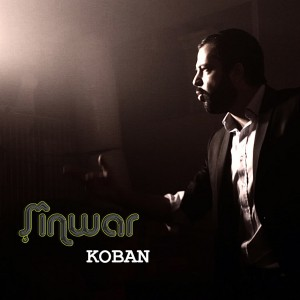 sinwar-koban-2400x2400
