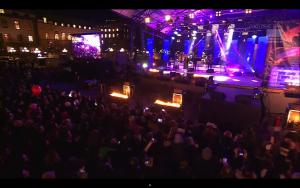 Screen Shot 2015-03-22 at 18.32.23